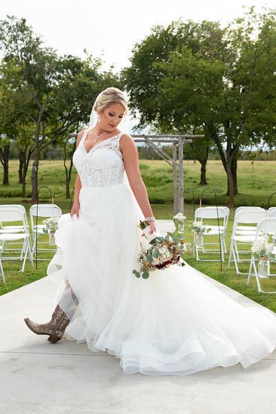 weddings (96 of 561).jpg
