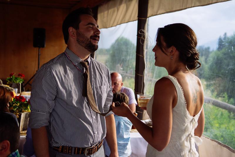 wedding-color-597.jpg