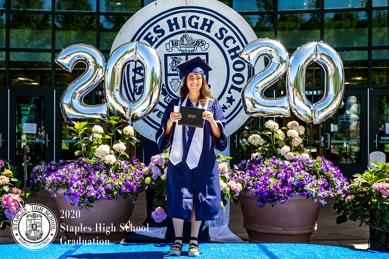 2020 SHS Graduation-0267.jpg