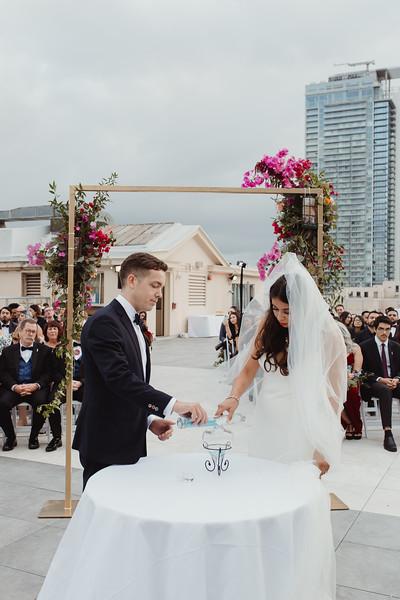 www.jennyrolappphoto.com_Liz_Drew_Wedding_LAAC-286.jpg