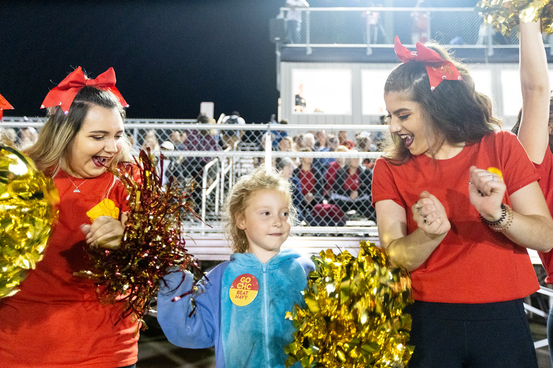 20190927_CHC Homecoming_Margo Reed Photo-51.jpg