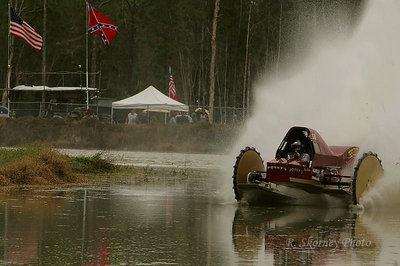 Swamp Buggy Race 10-27-07-9174-Edit.jpg