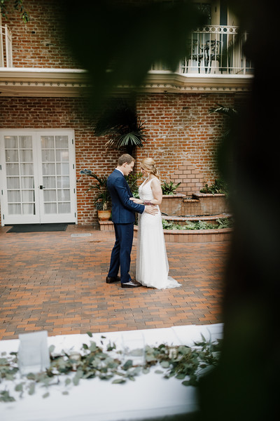Schalin-Wedding-7070.jpg