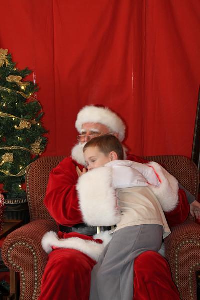 Santa Clause 27NOV2010-113.JPG
