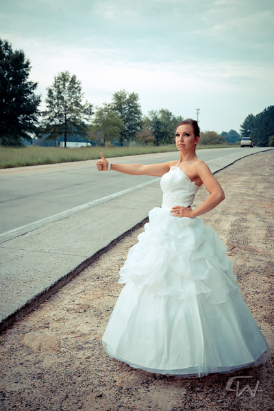 TrashTheDress-2237.jpg