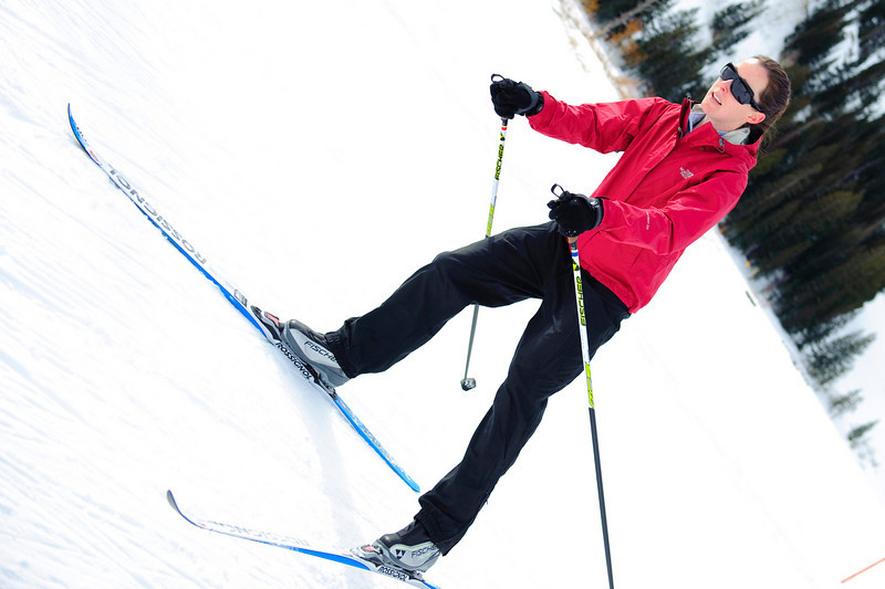 ski-45.jpg