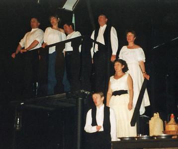 Carmen 2002