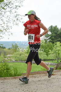 Rabbit Run 10K