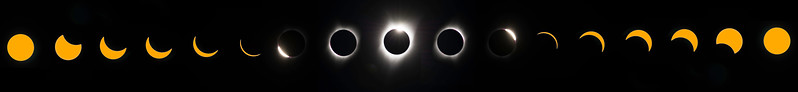 Eclipse composite.jpg
