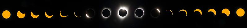 Eclipse composite.jpg
