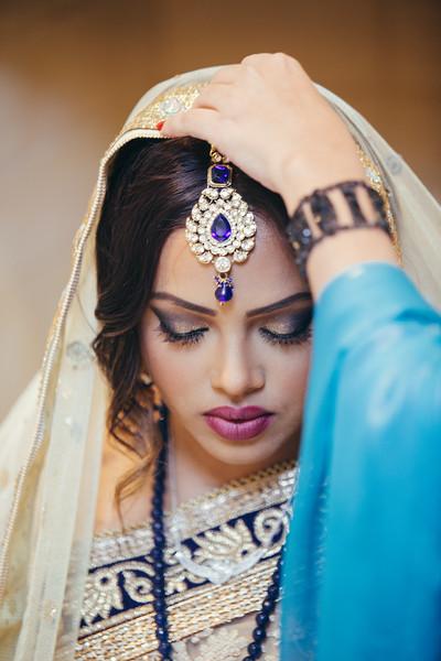 Le Cape Weddings_Kashfia + Sadik-33.jpg