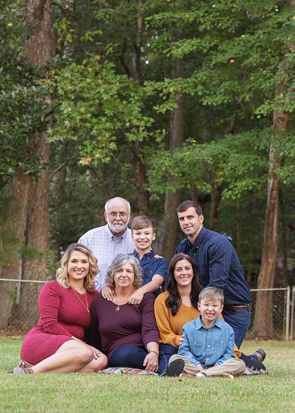 Farmer Family Fall 2019 - 347.jpg