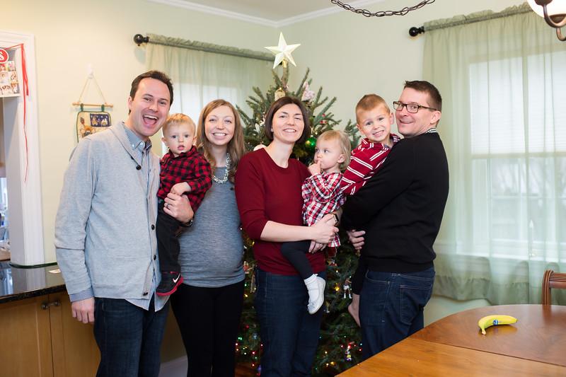 Family Session088.jpg