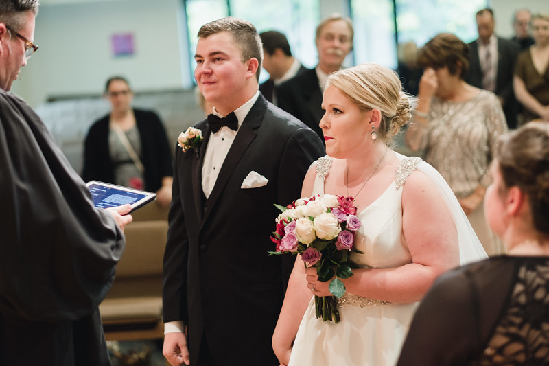 Amanda+Evan_Ceremony-87.jpg