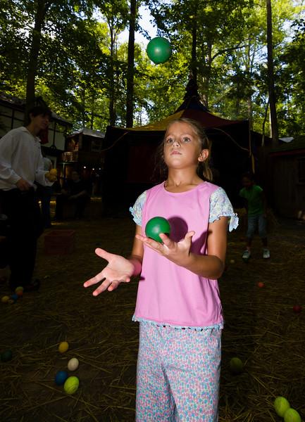 Renaissance_Festival_2009_08_30_0087.jpg