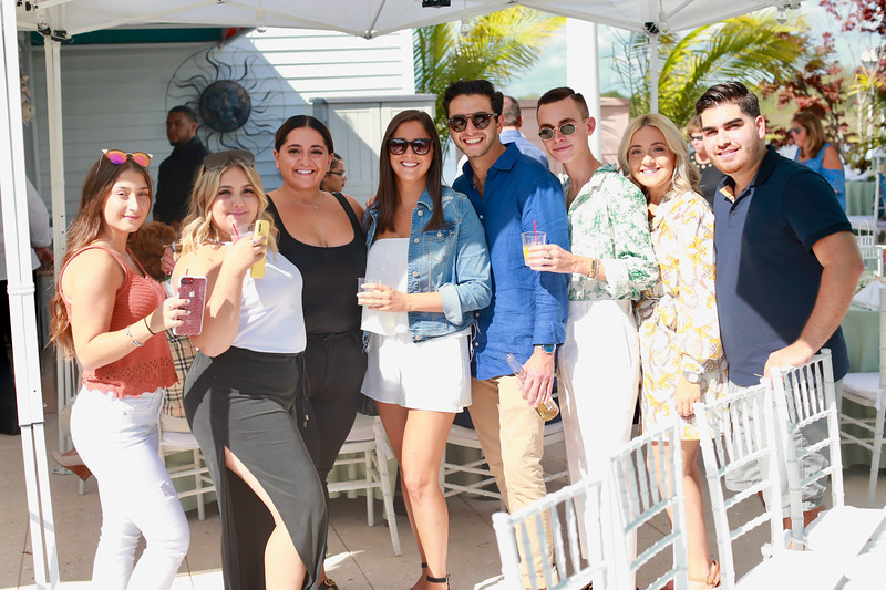 20190907_EMCphotography_EndOfSummerParty-52.jpg