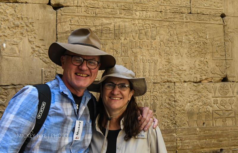 020820 Egypt Day7 Edfu-Cruze Nile-Kom Ombo-6130.jpg