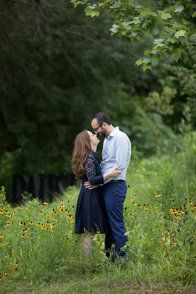 Houston Engagement Photography ~ Sheila and Luis-1234.jpg