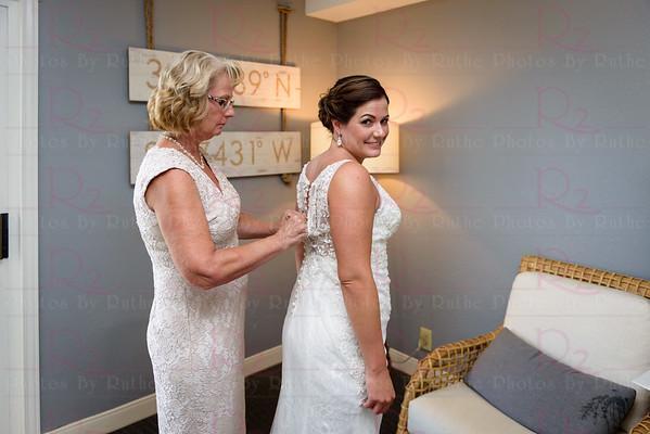 Nicolella Wedding
