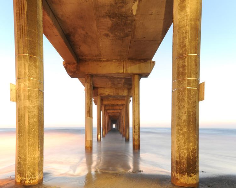 golden pier.jpg
