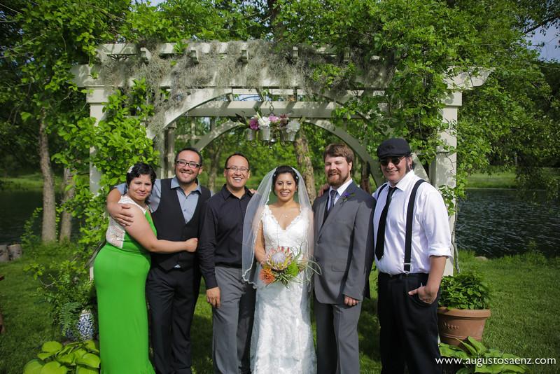 Columbus Wedding Photography-288.jpg