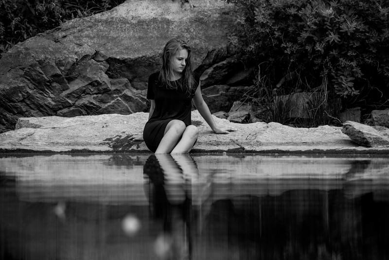 water-30.jpg