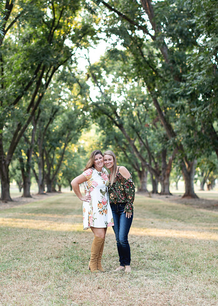Farm Girls Weekend Sept 2019 - 436.jpg