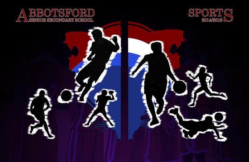 sportsSpread.jpg