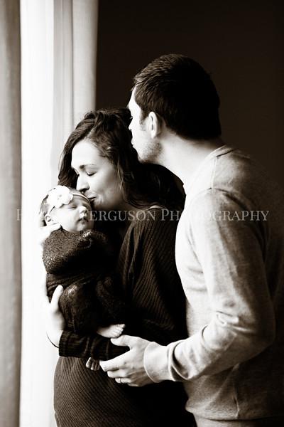 Hillary_Ferguson_Photography_Carlynn_Newborn086.jpg
