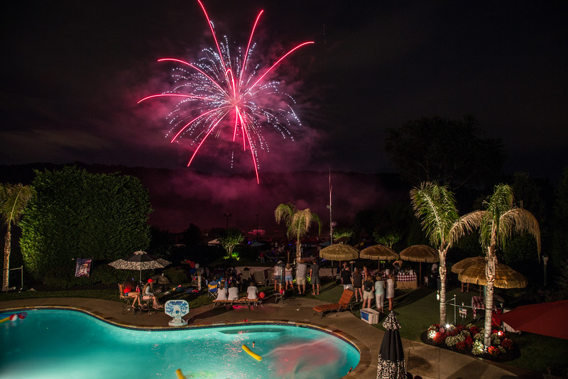 7-2-2016 4th of July Party 0919.JPG