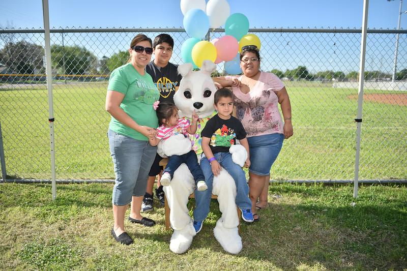 Easter Eggstravaganza_2015_084.jpg