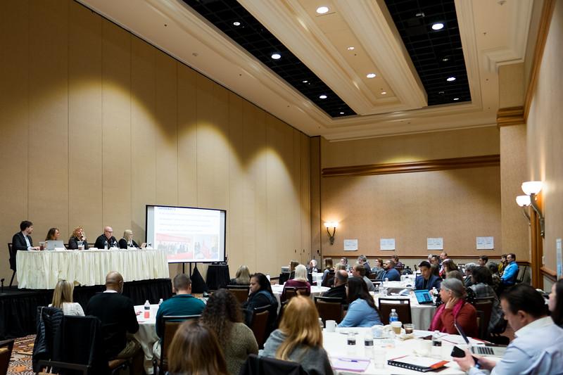 2020-01-13 UAC Meeting-55.jpg