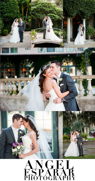 Wedding Venues Jacksonville