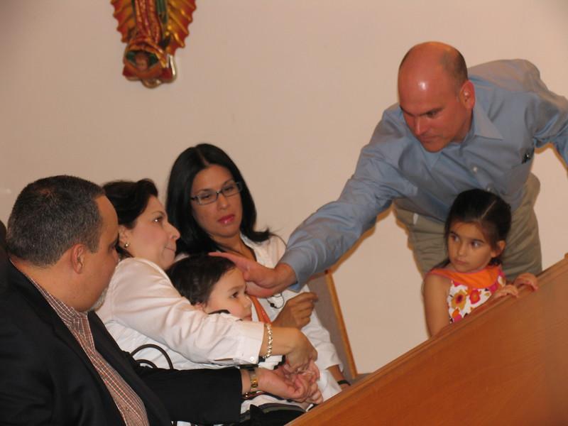 Navidad 2008-42.jpg
