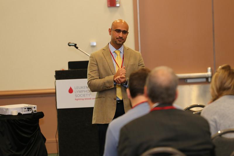 Blood Cancer Conference (213).JPG
