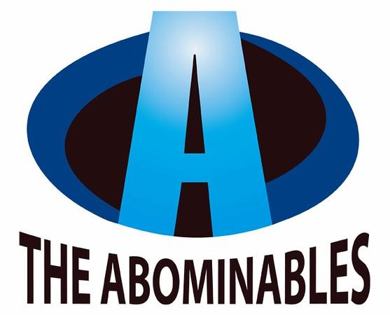 Abominables logo.jpg
