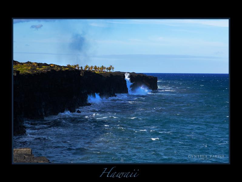 VolcanoOverlook_Waves_664A1214.jpg