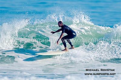 MONTAUK SURF, GLEN G 09.24.17