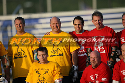 Massapequa Lacrosse Club's 6th Annual JDRF