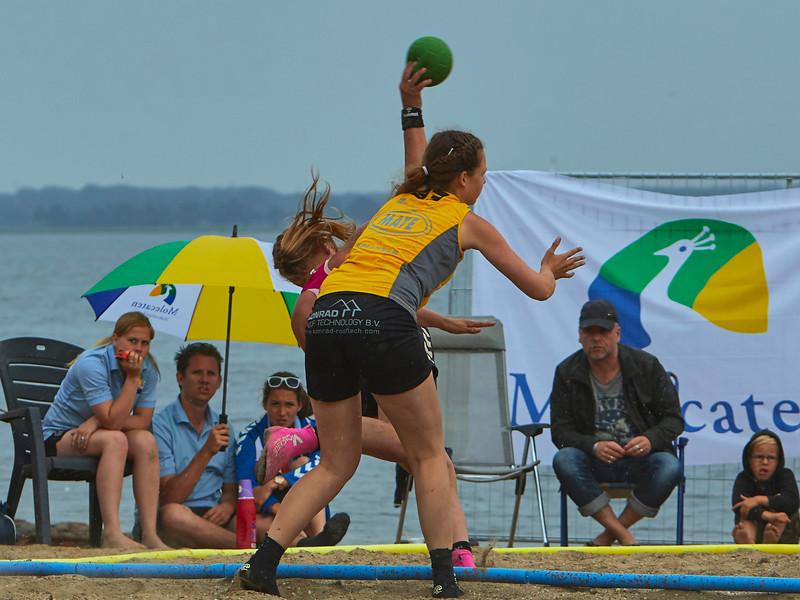 Molecaten NK Beach Handball 2015 dag 2 img 577.jpg