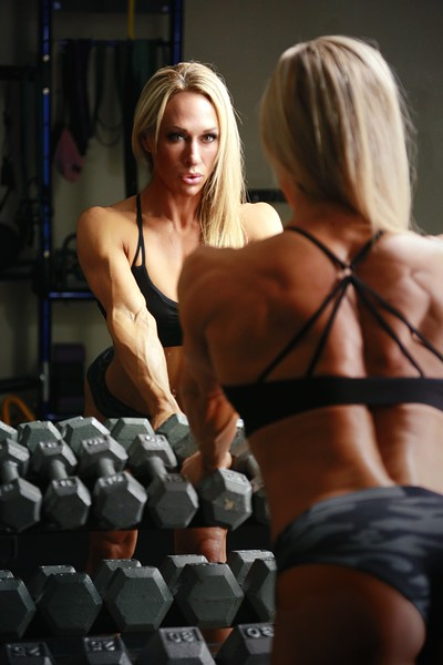 JENNY MESA Fitness Shoot 3242019 A0014AB (479).jpg