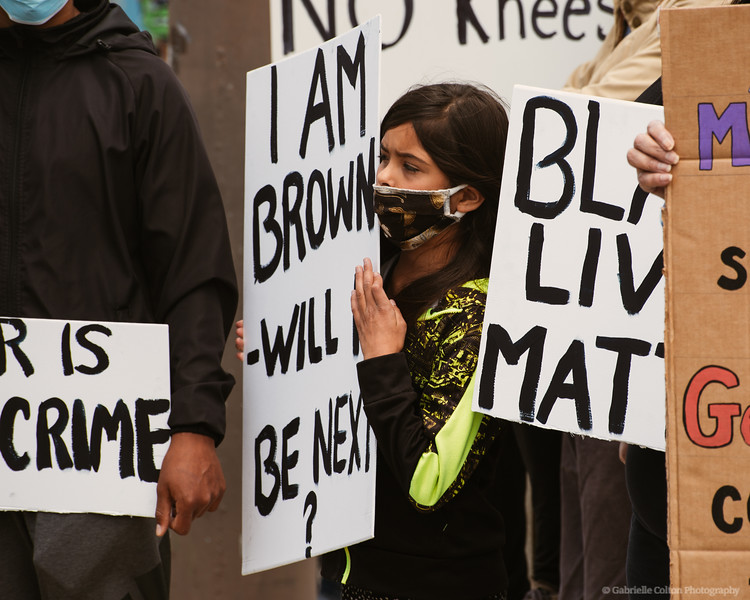 BLM-Protests-coos-bay-6-7-Colton-Photography-287.jpg