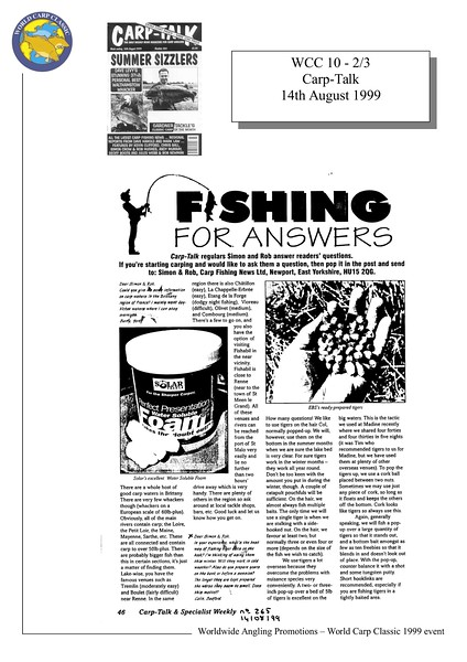 WCC 1999 - 10 Carp-Talk 2-3-1.jpg