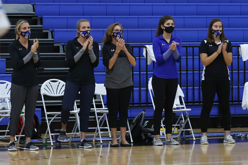 10.5.20 CSN Varisity VB vs PRHS - Senior Night.jpg