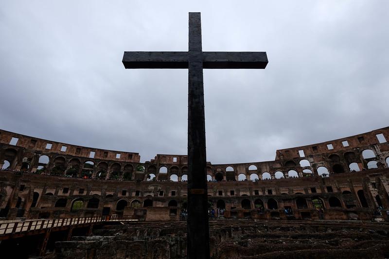 Rome-160514-7.jpg