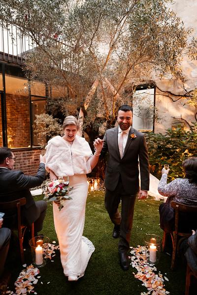 Awardweddings.fr_pre-wedding__Alyssa  and Ben_0789.jpg