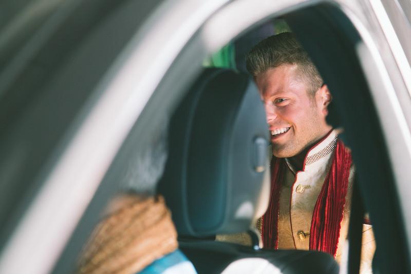 Le Cape Weddings_Monal + Josh-1324.jpg