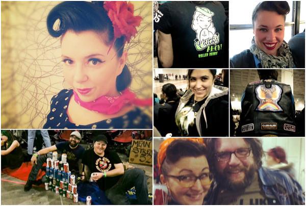 rollerderby collage.jpg
