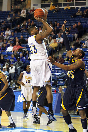 Basketball-Men-Delaware
