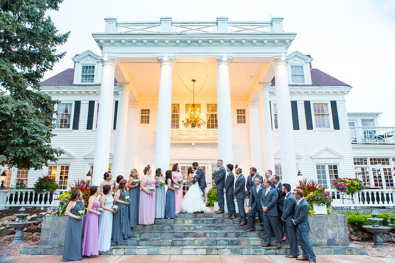20170929_Wedding-House_0718.jpg